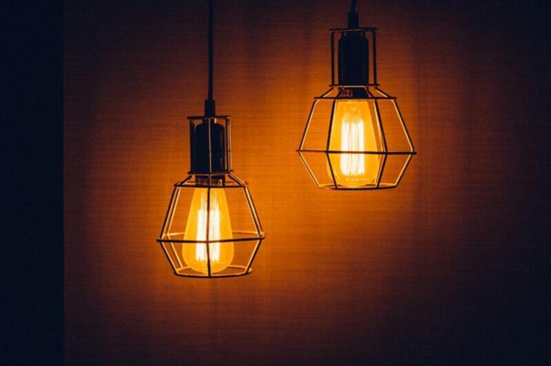 zużycie energii elektrycznej w domu