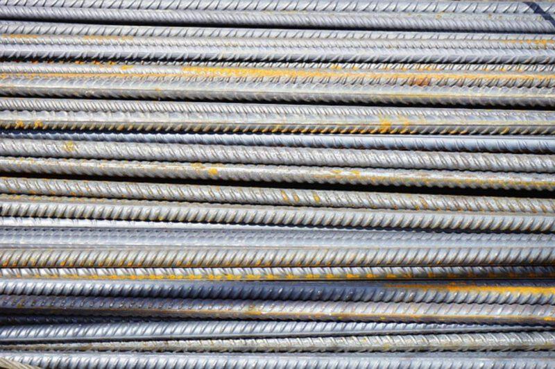Jakie są rodzaje materiałów budowlanych?